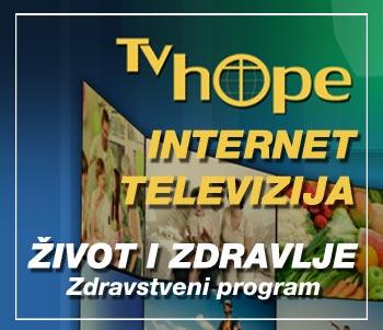 Internet televizija