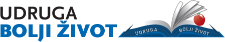 logo_boljizivot