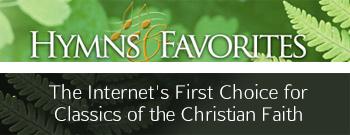 Kršćanska duhovna glazba